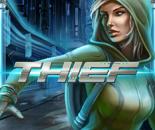 Thief image