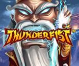 Thunderfist image
