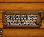 Vikings Treasure image