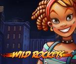 Wild Rockets image