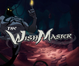 Wish Master image