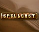 Spellcast image