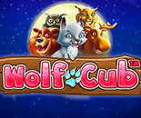 Wolf Cub image
