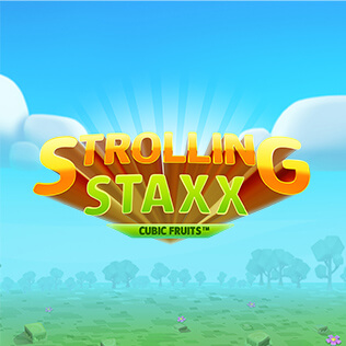 Strolling Staxx image
