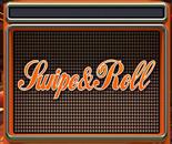 Swipe And Roll image