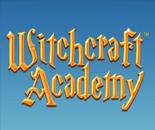 Witchcraft Academy image