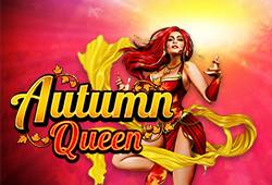 Autumn Queen image
