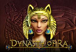 Dynasty of Ra image