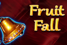 Fruit Fall image