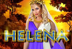 Helena image