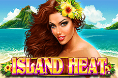 Island Heat image