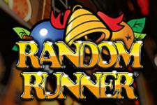 Random Runner AWP image