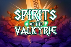 Spirits Of The Valkyrie image