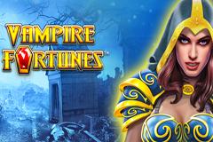 Vampire Fortunes image