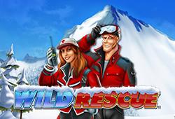 Wild Rescue image