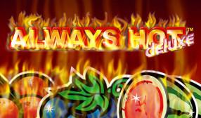 Always Hot Deluxe image