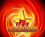 Amazing Sevens image