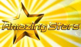 Amazing Stars image