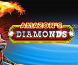 Amazons Diamonds image