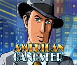 American Gangster image