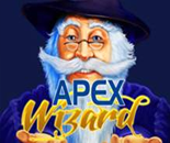 Apex Wizard image