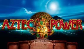 Aztec Power image
