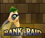 Bank Raid image