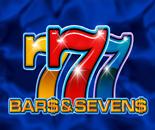 Bars and Sevens image