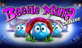 Beetle Mania Deluxe image