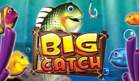Big Catch image