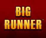 Big Runner image