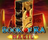 Book Of Ra Magic image