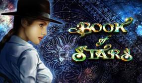 Book Of Stars image