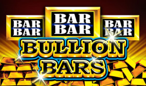 Bullion Bars image
