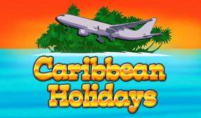 Caribbean Holidays image