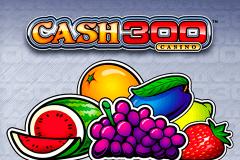 Cash 300 image