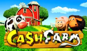 Cash Farm image