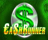 Cash Runner image
