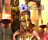 Changing Fate 40 image