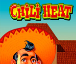 Chili Heat image