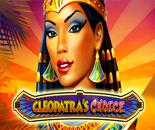 Cleopatras Choice image