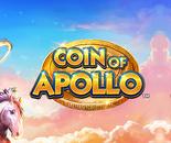 Coin Of Apollo image