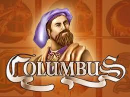 Columbus Classic image