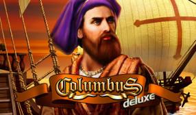 Columbus Deluxe image