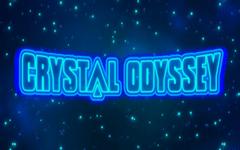 Crystal Odyssey image