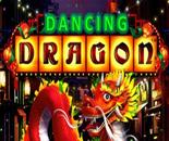 Dancing Dragon image