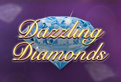 Dazzling Diamonds image