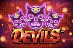 Devils image
