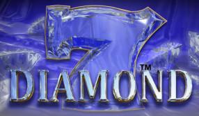 Diamond 7 image