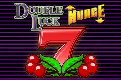Double Luck Nudge image